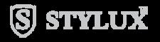 Stylux_icon_tr300x80